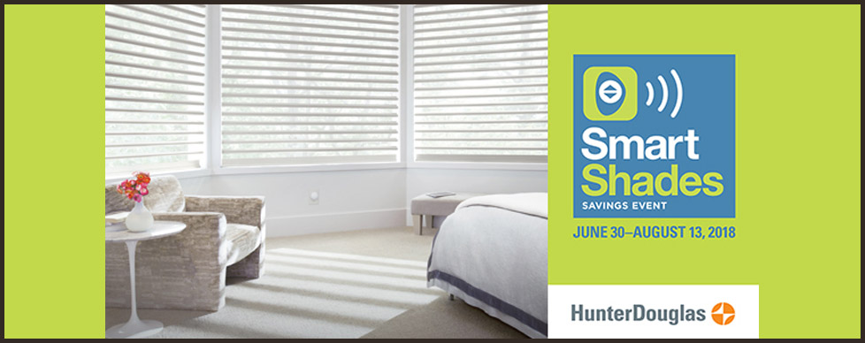Hunter Douglas Carpets from GARDNER Floor Covering, Eugene, Springfield Oregon