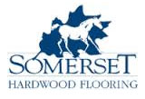 Gardner Floor Covering, in Eugene, Oregon offers products from Somerset