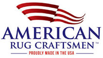 Gardner Floor Covering, in Eugene, Oregon offers products from American Rug Craftsmen