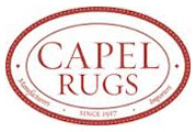Gardner Floor Covering, in Eugene, Oregon offers products from Capel Rugs
