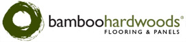 Gardner Floor Covering, in Eugene, Oregon offers products from Bamboo Hardwoods