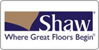 Gardner Floor Covering, in Eugene, Oregon offers products from Shaw